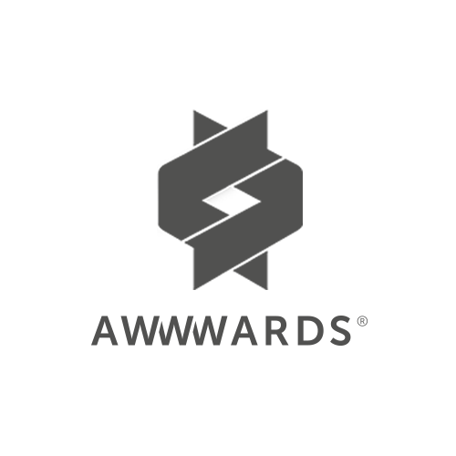 Create Studios nominated for Awwward Awwward