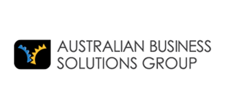 Australian Business Solutions Group Web Development