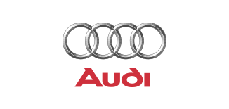 Audi Video Production