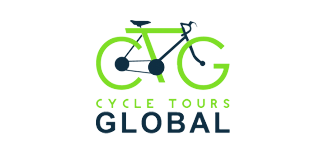 Cycle Tours Global Kentico Development