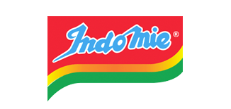 Indomie Australia New Zealand Design Agency