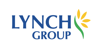 Lynch Group Kentico Development
