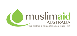 Muslim Aid Web Integration MS Dynamics Kentico