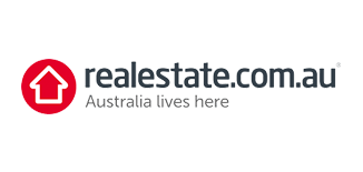 realestate.com.au online search marketing