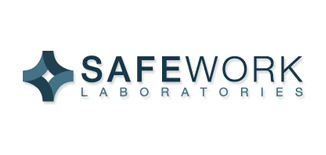 Safework Laboratories Online Strategy