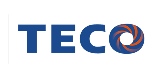 Teco Australia Web Development
