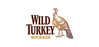 Wild Turkey Social Media Competition